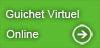 http://www.bougy-villars.ch/net/com/5426/Images/image/Guichet%20virtuel/Applegreen100.jpg